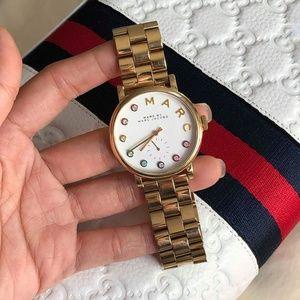 MARC JACOBS MBM3440-B Wrist Watch for Women #45